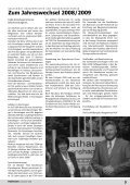 wegweiser - Seite 5