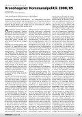 wegweiser - Seite 7