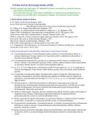 letölthető pdf változat - Keszei Ernő