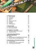 jaarverslag - Page 5