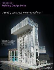 Autodesk Building Design Suite 2013 - Autodesk International ...