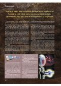 Assistência Extrafísica no Umbral - Page 3