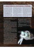 Assistência Extrafísica no Umbral - Page 4