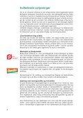 Biodynamisk behandling af fast og flydende gødning - Page 4