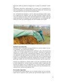 Biodynamisk behandling af fast og flydende gødning - Page 5