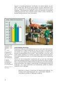 Biodynamisk behandling af fast og flydende gødning - Page 6