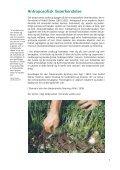 Biodynamisk behandling af fast og flydende gødning - Page 7