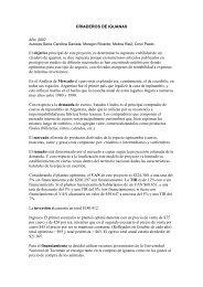 Criadero de Iguanas - FRBB - UTN