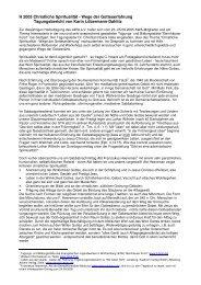 H 2005 Berichte - awa-info.eu