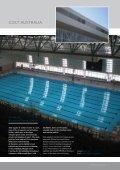 Colt Project Portfolio 2012 - Colt International - Page 7