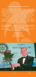 ROTARY - Page 2