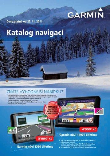 Garmin katalog listopad.indd