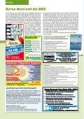 Amtsblatt Amtsblatt - Druckhaus Borna - Seite 2