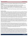 periodization - Page 5
