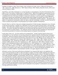 periodization - Page 6