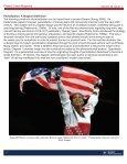 periodization - Page 7