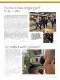 EUROPASTADT - Ford - Seite 3