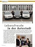 EUROPASTADT - Ford - Seite 6