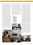 EUROPASTADT - Ford - Seite 7