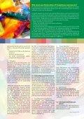 folder - Vmk - Page 3