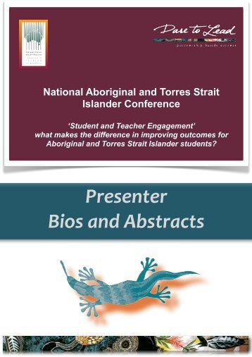 'Student and Teacher Engagement' Conference