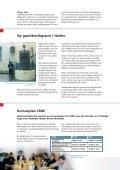 Ny investering i Ejby er færdig - Dansk - Page 2