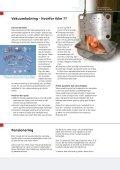 Ny investering i Ejby er færdig - Dansk - Page 3