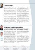 Ny investering i Ejby er færdig - Dansk - Page 4