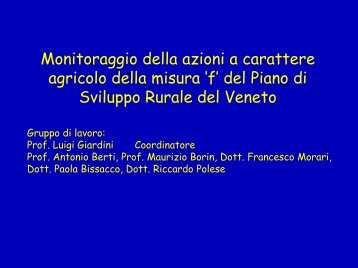 PDF - Regione Veneto