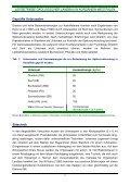 Untersaaten in Kartoffeln - Seite 5
