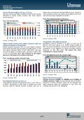 StarHub Ltd - Under Construction Home - Phillip Securities Pte Ltd - Page 2