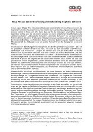 Download der Fachinformation (.pdf / 40kb) - Erlassjahr.de