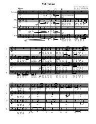 Finale 2004 - [YOLHAV]