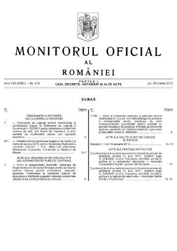 Decizia ICCJ nr.1 din 16 ianuarie 2012.pdf
