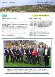 01 Le lien de Saint-Fuscien - avril 2008