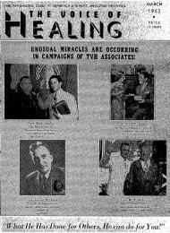 1953 March.pdf - God's Generals