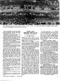 1953 March.pdf - God's Generals - Page 3