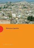 1607 Guia acollida 2006 idiomes - Igualada - Page 2