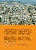 1607 Guia acollida 2006 idiomes - Igualada - Page 3