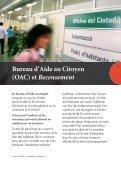 1607 Guia acollida 2006 idiomes - Igualada - Page 4