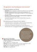 1607 Guia acollida 2006 idiomes - Igualada - Page 5