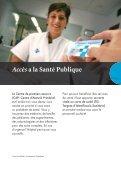 1607 Guia acollida 2006 idiomes - Igualada - Page 6