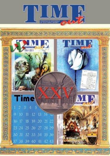 settembre 2011.pdf - sangiuseppedemerode.it