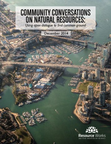 resource-works-2014---community-conversations-on-natural-resources-(4)