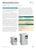 ACS350, catalog - Seite 6