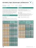 ACS350, catalog - Seite 7