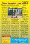 Cały rok na kilku stronach - Siemianowicka Spółdzielnia ... - Page 2