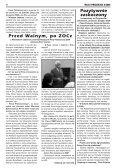 Cały rok na kilku stronach - Siemianowicka Spółdzielnia ... - Page 4