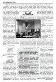 Cały rok na kilku stronach - Siemianowicka Spółdzielnia ... - Page 7