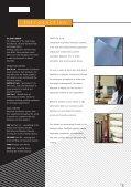 information - FUJIFILM SERICOL - Page 3